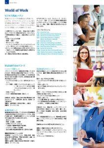 LSIカタログ職業別プログラム